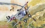 1-72-Nieuport-11-BEBE-WWI-fighter