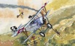 1-72-Nieuport-11-BEBE-WWI-fighter