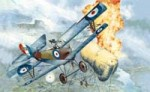 1-72-Nieuport-16-C-WWI-fighter