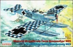 1-72-Hansa-Branderburg-W29-WWI-navy-fighter
