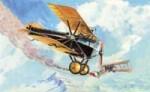 1-72-Hansa-Branderburg-DI-WWI-fighter