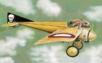 1-72-Morane-I-WWI-fighter