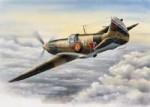 1-72-LaGG-3-type-66-Soviet-WWII-fighter