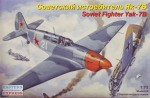 1-72-Soviet-fighter-Yak-7B