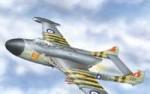 1-72-Sea-Venom-NAVY-fighter