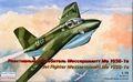 1-72-Jet-Fighter-Messerschmitt-Me-163B-1a