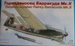1-72-Torpedo-bomber-Fairey-Barracuda-Mk-II