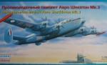 1-72-Shackleton-Mk-3