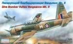 1-72-Vultee-Vengeance-Mk-II