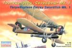 1-72-1-72-Fairey-Swordfish-Mk-1