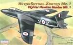 1-72-Hawker-Hunter-MK-I-jet-fighter