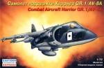 1-72-1-72-Combat-Aircraft-Harrier-Gr-1-AV-8A