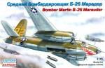 1-72-B-26-Marauder