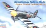 1-72-1-72-Hawker-Typhoon-Mk-1b-fighter