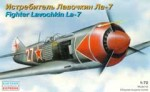 1-72-Lavockin-La-7-Soviet-WW2-fighter