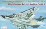 1-72-De-Havelland-DH-110-Sea-Vixen-FAW-2