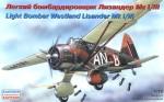 1-72-Westland-Lisander-Mk-I-III-light-bomber
