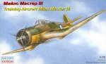 1-72-1-72-Miles-Master-Mk-III-British-WW2-Training