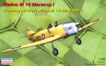 1-72-Miles-M14-Magister-I-Trainer-Aircraft