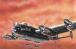 1-96-Lancaster-RAF-Bomber
