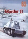 RARE-Marder-II