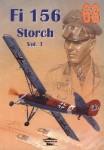 RARE-Fieseler-Fi-156-Storch