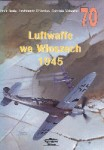 RARE-Luftwaffe-in-Italy-1945-SALE