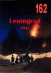 RARE-Leningrad-1941-SALE
