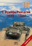 RARE-1th-Polish-Armored-Division-SALE