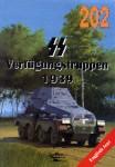 RARE-SS-Verfugungstruppen-1939