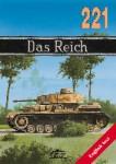 RARE-Das-Reich