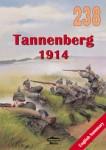 RARE-Tannenberg