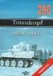 RARE-Totenkopf-1939-1943
