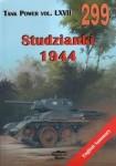 RARE-Studzianki-1944-SALE