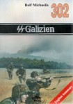 RARE-SS-Galizien