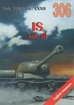 RARE-IS-vol-III