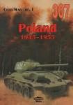 RARE-Poland-1945-55