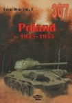 RARE-Poland-1945-55-SALE