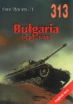 Bulgaria-1945-1955