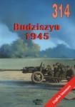 RARE-Budziszyn-1945-SALE