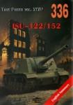 RARE-ISU-122-152