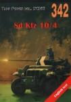 RARE-Sd-Kfz-10-4