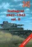RARE-Stalingrad-1942-1943-vol-II