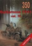 Barbarossa-1941-vol-IV