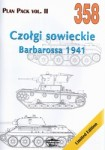 Soviets-tanks-Barbarossa-1941