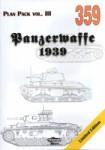 Panzerwaffe-1939