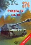 RARE-PzKpfw-IV-vol-III