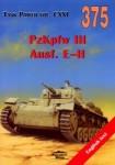 PzKpfw-III-Ausf-E-H