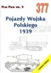 Pojazdy-Wojska-Polskiego-1939