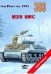 M36-GMC